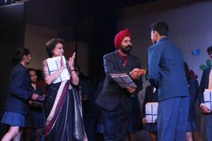 Tagore-function-IMG 7211 (1)